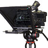 Datavideo TP-600 ENG Prompter