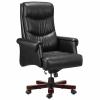 เก้าอี้ผู้บริหาร SYMPHONY PL-512