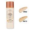 พร้อมส่ง Etude House Moistfull Super Collagen CC Cream SPF33/PA++ 50g. ซีซีครีม คอลลาเจนเข้มข้นถึง 30% ปกปิดริ้วรอยจุดด่างดำบนใบหน้า ให้ผิวหน้าชุ่มชื้นกระชับเต่งตึง ไม่หมองคล้ำระหว่างวัน