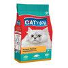 Cat'n Joy รสปลาแซลมอน Salmon flavor