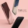 เคสกันกระแทก Rearth Ringke Wave iPhone 8 Plus / 7 Plus