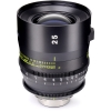 Tokina 25mm T1.5 Cinema Vista Prime Lens รองรับ Sony E-Mount, Focus Scale in Feet