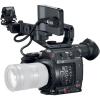 แคนนอน EOS C200 EF กล้องถ่ายภาพยนต์ดิจิตอล Canon EOS C200 EF Cinema Camera