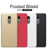 เคส NILLKIN Super Frosted Shield Xiaomi Redmi 5 แถมฟิล์มติดหน้าจอ