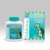 แป้งเต่าหอม By Phoca แป้งสมุนไพรระงับกลิ่นกาย รับตัวแทนจำหน่ายฟรี
