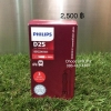 Philips Xenon D2S Upgrade+150%