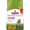 Hill's Science Diet Youthful Vitality Adult 7+ Small & Toy Breed Chicken & Rice 1.58กิโล
