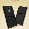 เคสกันกระแทก iPAKY ToBeOne Series (Ver.1) Xiaomi Mi 5s Plus
