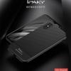 เคสกันกระแทก iPAKY Mosy Series iPhone X