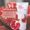 พร้อมส่ง It's Skin Have a Pomegranate Cleansing Foam 150ml. โฟมล้างหน้าทับทิบ ช่วยลดเลือนริ้วรอยพร้อมทั้งให้ความชุ่มชื่นแก่ผิว หอมกลิ่นทับทิมอ่อนๆ