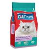 Cat'n Joy รสปลาทูน่าและกุ้ง Tuna and Shrimp