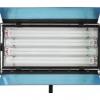 StudioCool Fluorescent Light FW-SC455 DIM&DMX