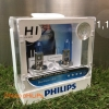 Philips Blue Vision 4000K H1