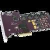 Tempo SATA E4i x4 PCIe Card (4 internal ports)