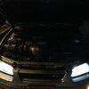ทำความรู้จักกับ Philips x-treme vision หลอดไฟหน้ารถยนต์ กันก่อน