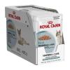 Royal Canin Hairball Care 85กรัมX12