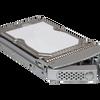 Fusion DX8/RX16 RAID Module-3.0 TB (Platinum)