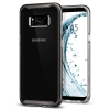 เคส SPIGEN Neo Hybrid Crystal Galaxy S8 Plus