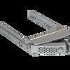 Fusion DX8/RX16 Drive Tray-Platinum
