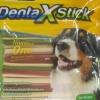 สติ๊กขัดฟันสองสี DentaXstick รสนม