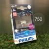 Philips LED Festoon 38mm 6000K