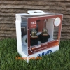 Philips X-treme Vision+100% HB3