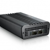 Promise SANLink2 8G Fibre Channel to Thunderbolt 2 Adapter