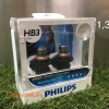 Philips Blue Vision 4000K HB3
