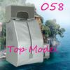 ตู้อบรุ่น058 Top Model