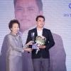 ร่ม ขายร่ม โรงงานผลิตร่ม บริษัทธนาค้าร่มรวย ขอบคุณรางวัล CEO INSPIRATION AWARD 2017 และ นิตยสาร SME สร้างอาชีพ