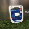 Philips LED Festoon 12 เม็ด 6000K