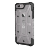 เคส UAG PLASMA Series iPhone 8 Plus / 7 Plus / 6S Plus / 6 Plus