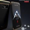 เคสกันกระแทก iPAKY TRIAD Series (Ver.2) Galaxy S8