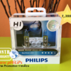 Philips Blue Vision ultra 4000K