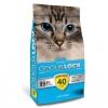 ทรายแมว Odour Lock