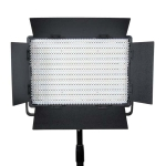 FW Ready LED Ultra-slim GK-1500S