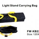 Batteries, Chargers, On-Camera Light Accessries, Cases & Bags FW-KB220