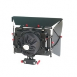 CAMTREE Camshade Video Matte Box (MB-CMS)