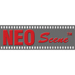 Cineform Neo Scene (Mac or Win)