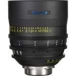 Tokina Cinema Vista 16-28mm II T3 Wide-Angle Zoom Lens รองรับเม้าท์ EF Mount, Focus Scale in Feet