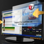 Magicsoft HD playout dongle license