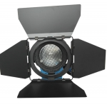 T&Y Tungsten Fresnel Light TY-150TF