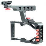 CAMTREE HUNT Mod Cage V2 For Blackmagic Pocket Camera (CH-MODC-BMPC-V2)