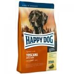 ็Happy Dog Supreme Sensible Toscana สุนัขโตที่ทำหมันแล้ว