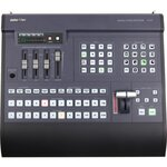 8CH VIDEO MIXER / SWITCHER WITH SDI/DV OUTPUT