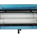 StudioCool Fluorescent Light FW-SC255 ON/OFF