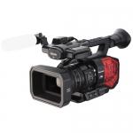 Panasonic AG-DVX200 4K Camcorder