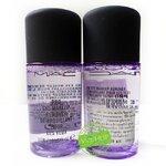 MAC Pro Eye Makeup Remover 30 ml. โลชั่นเช็ดเครื่องสำอาง อ่อนโยน สะอาดหมดจดแม้เครื่องสำอางกันน้ำ *พร้อมส่ง*