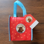 Little Bag of books : Hello Gruffalo !