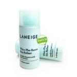 Laneige White Plus Renew Skin Refiner 15 ml. X 2 ชิ้น โทนเนอร์ เตรียมความพร้อมของผิว เพื่อผิวขาวกระจ่างใส